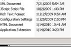 IIS6下配置fastcgi的php的教程