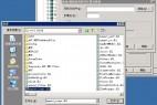 win2003 iis6.0 支持ashx扩展方法,ashx映射配置