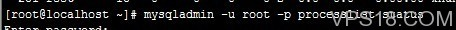 mysql 占用cpu高,系统负载高,解决的一个因素