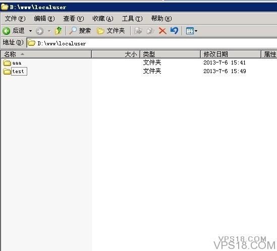 mysql数据库文件导入方法